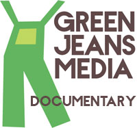Green Jeans Media